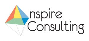 Anspire Consulting