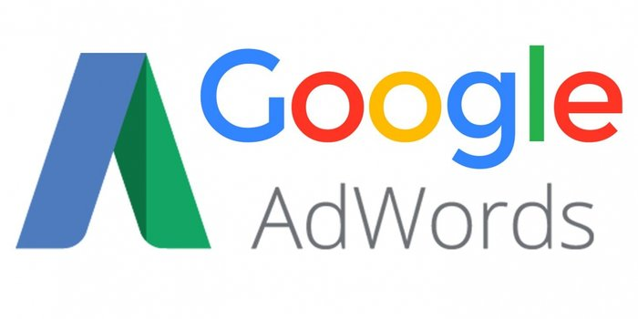 does use of adwords improve seo ranking