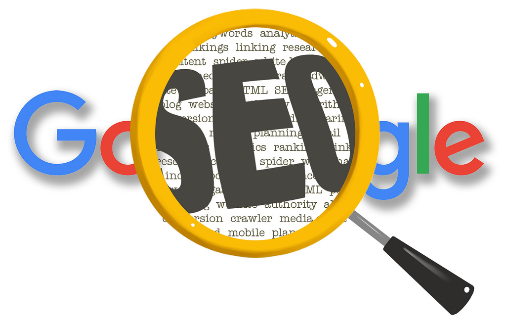 learn seo for affiliate marketing